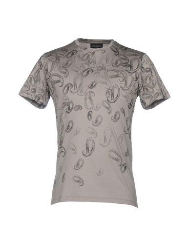Armani Skjorte klaring i Kina pre-ordre for salg rabatt laveste prisen utløp ebay zb2ilvtW1L