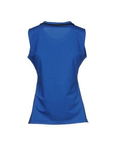 Callens Shirt klaring real gratis frakt bla billige beste prisene g5eWmzcFa