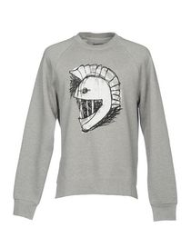 burberry hoodie mens online