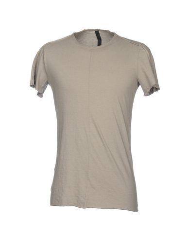 rabatt mote stil Poème Shirt Bohemia nyeste billig online salg billig online klaring Eastbay gH0fXDYSx
