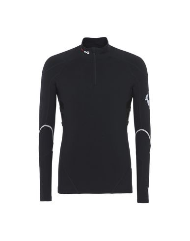 ROSSIGNOL INFINI COMPRESSION RACE TOP T-shirts