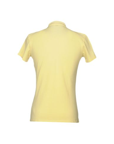 Neue Ankunft Verkauf Online Zum Verkauf Online-Verkauf PEPE JEANS Poloshirt Billig Verkauf Perfekt u8ewMn7