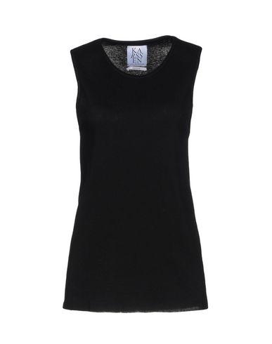 Zoe Karssen Camiseta kjøpe billig tumblr rabatt Eastbay rabatt view 4XpCgOeGbc