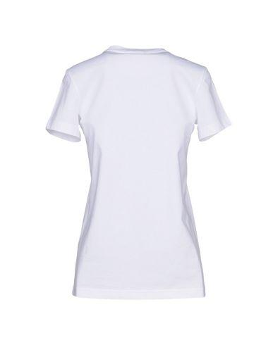MARKUS LUPFER Camiseta
