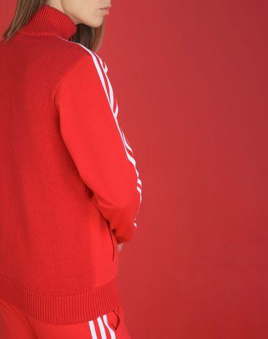 Rabatt-Codes Online-Shopping ADIDAS ORIGINALS TRACKTOP Sweatshirt Günstiger Preis Aus Deutschland Preiswert Billig Verkaufen Authentisch ctQwKrUj