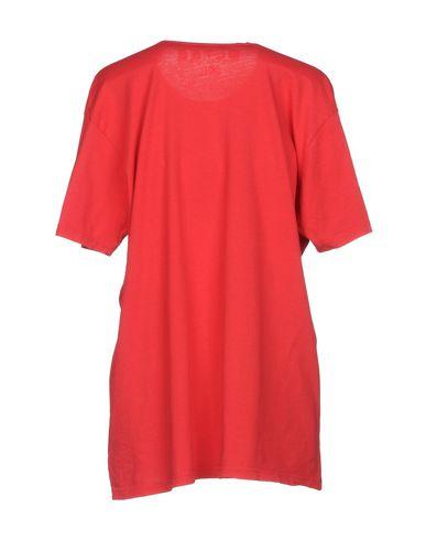 BLTEE BRIAN LICHTENBERG Camiseta