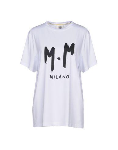 Großer Verkauf Neue Ankunft online MINO MAESTRELLI T-Shirt Genießen Sie Online-Verkauf HuPGHfwx