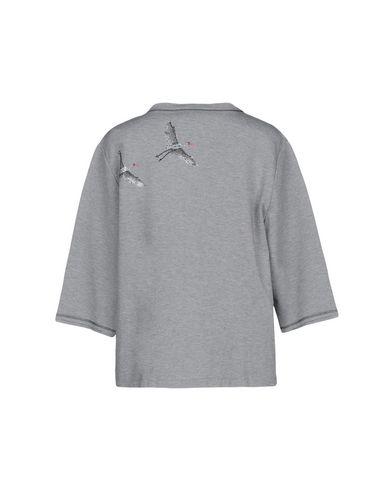 ROBERTA SCARPA Camiseta