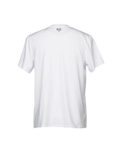 MINO MAESTRELLI T-Shirt