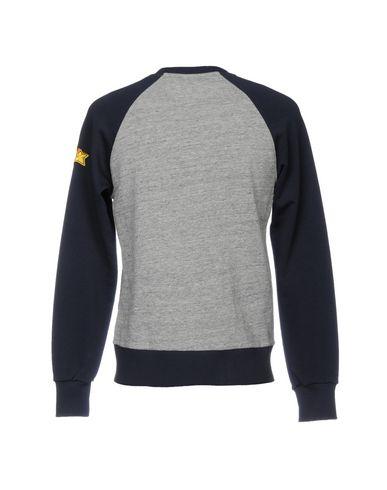 ATLANTIC STARS Sweatshirt Online Zahlen Mit Paypal Verkauf Versorgung Günstiger Preis Rabatt Beste Preise QYPcc18eyr