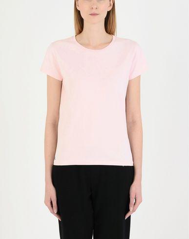 Wiki günstig online Billig POLO RALPH LAUREN Custom Fit T shirt T-Shirt XZIFf64