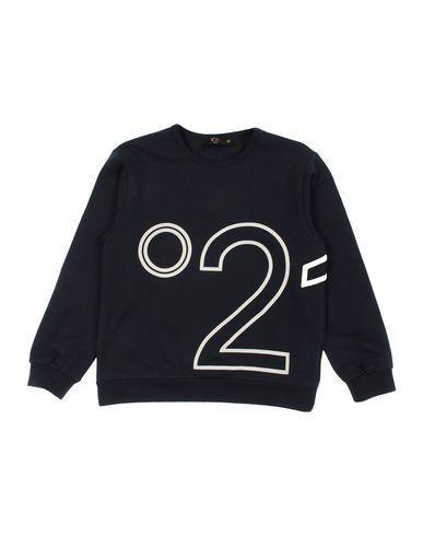 N° 21スウェット