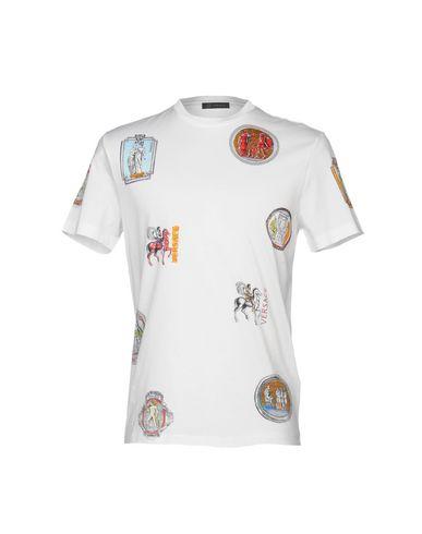 VERSACETシャツ