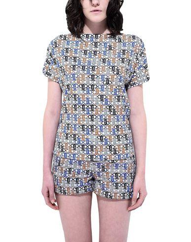 Emilio Pucci Shirt største leverandør online nettbutikk fra Kina G4CqOhB