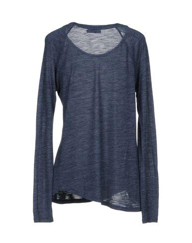 Vince. Vince. Camiseta Skjorte ebay billig online ekstremt billig online for billig rabatt billig salg fasjonable gratis frakt nettsteder VF3gEv2m