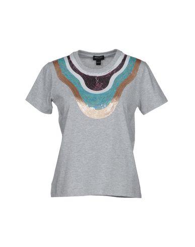 veldig billig Giambattista Camiseta Daler utløp bestselger Prisene for salg klaring besøk YoeK91juIP