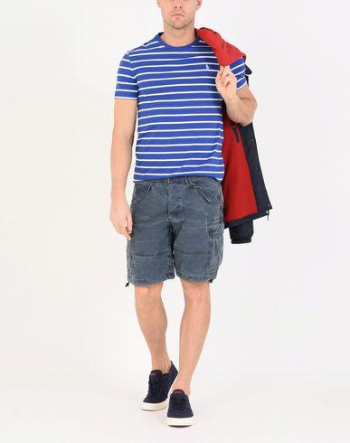 POLO RALPH LAUREN Custom Fit T shirt T-Shirt