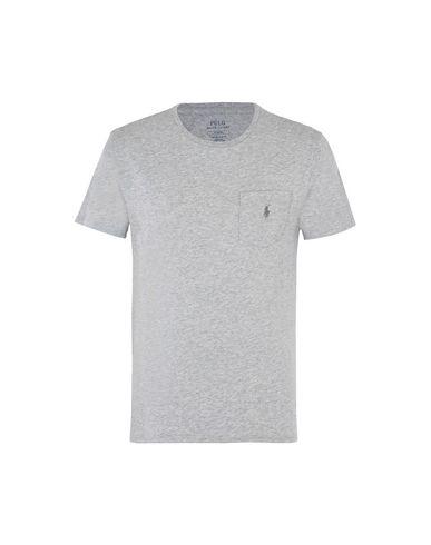 POLO RALPH LAUREN T shirt T Shirts et Tops U | YOOX.COM