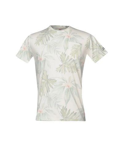 klaring bestselger Mc2 Saint Barth Camiseta billige mange typer rabatt 100% kjøpe billig salg 8WFVOn