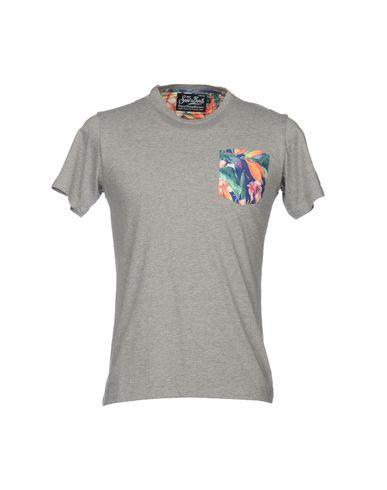 salg laveste prisen Mc2 Saint Barth Camiseta hvor mye ebay t6A1DiE