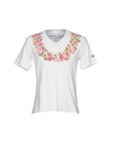 Mc2 Saint Barth Camiseta bredt spekter av gX0gMK8