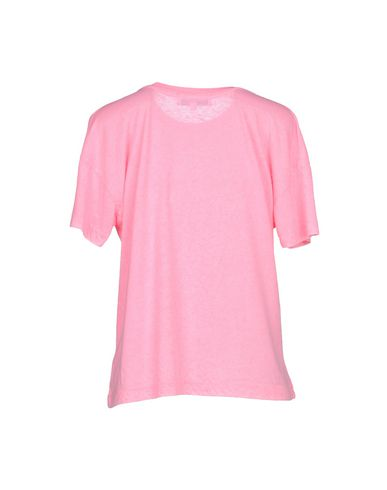 WILDFOX Camiseta
