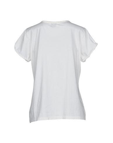 kjøpe billig utgivelsesdatoer billig salg ebay Lafty Løgn Camiseta PXNuT