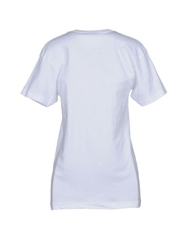 REBECCA MINKOFF T-Shirt