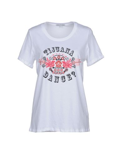 REBECCA MINKOFFTシャツ
