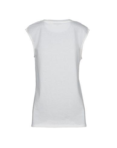 Sauber und klassisch REBECCA MINKOFF T-Shirt Gutes Angebot Shop für zum Verkauf pYXUW
