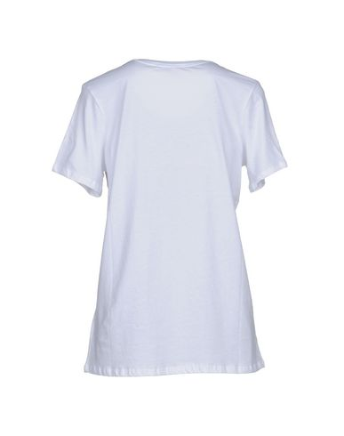 Rebecca Minkoff Camiseta gratis frakt Manchester MnnEXKSHc2