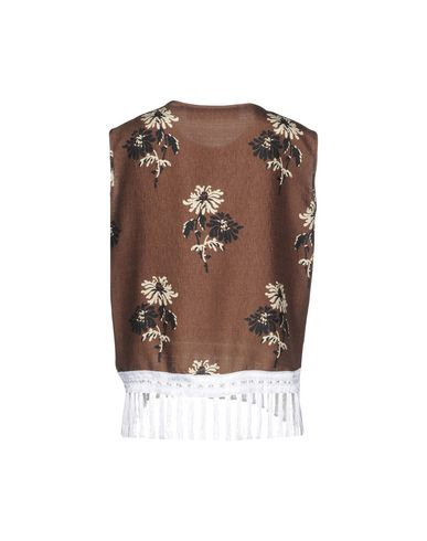 SHIRTAPORTER Top
