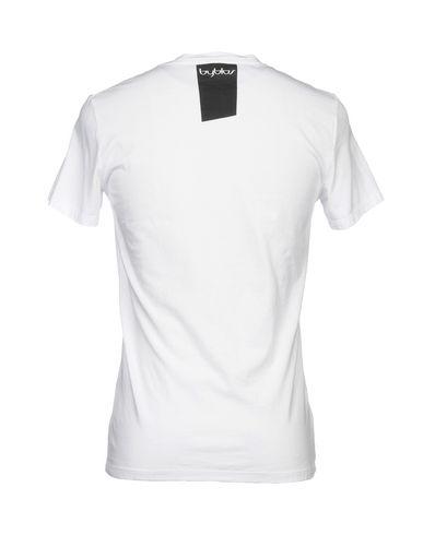 BYBLOS Camiseta