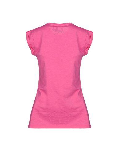 MC2 SAINT BARTH T-Shirt Ausverkauf Beste Preise Tolle Angebote online 2rCnF