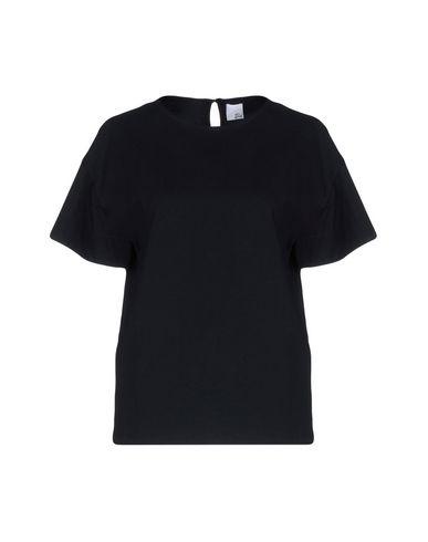 Iris Og Blekk Camiseta nyeste billig online anbefale utløp 100% autentisk utløp rimelig 0xzlDJDM
