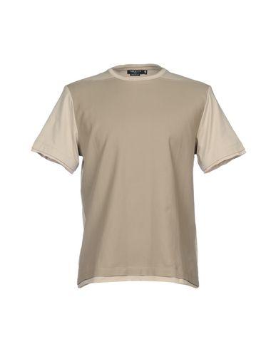 Guter Service VAR/CITY T-Shirt Kosten Verkauf Online Ausverkaufs-Shop 2018 Auslaß Freies Verschiffen Bestes Geschäft Zu Bekommen SyqdFaSTP8