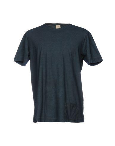 H953 Camiseta