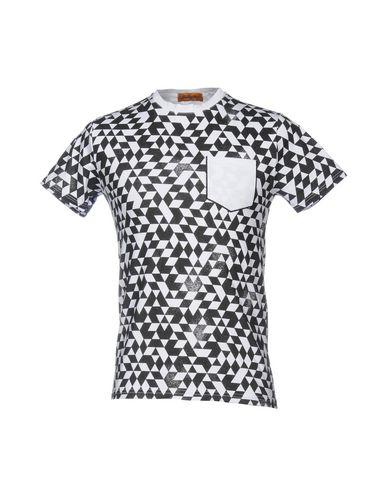 GABARDINE Camiseta
