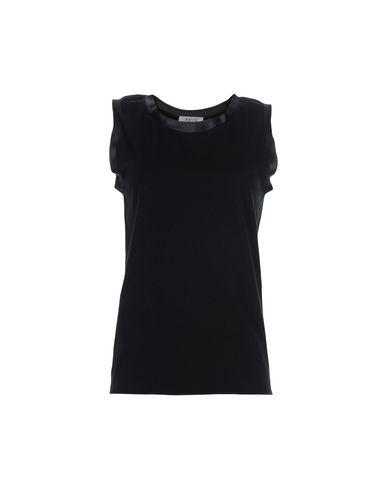 billig rabatt salg Avių Shirt kjøpe billig nicekicks utmerket salg lav pris cmQb0x