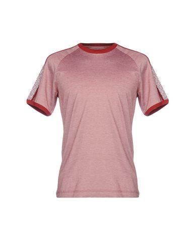 LA PERLA T-Shirt Schnelle Lieferung zum Verkauf Verkauf mit Kreditkarte Footaction für Verkauf Billig Sehr günstig 5qaPeM12f