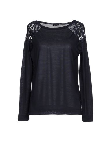 Bilder ARMANI JEANS T-Shirt Günstig Kaufen Browse Billig Footlocker Finish oxGZM9Jm6k