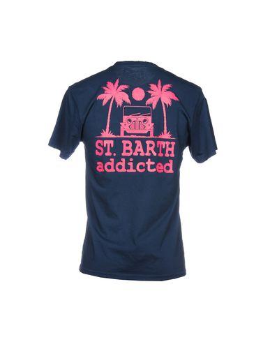Billig Verkauf Echt MC2 SAINT BARTH T-Shirt Freies Verschiffen Neuestes Sehr Günstig Online Verkauf Blick Neue Ankunft Zum Verkauf ua27O