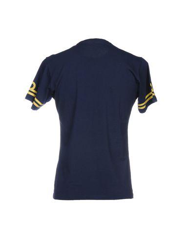 salg beste engros Mc2 Saint Barth Camiseta billig salg utløp nye stiler utløps Footlocker bilder j0VyAlT8