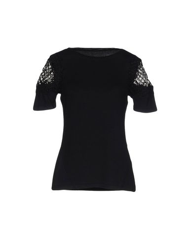 ELIE TAHARI T-Shirt Liefern DDTXe