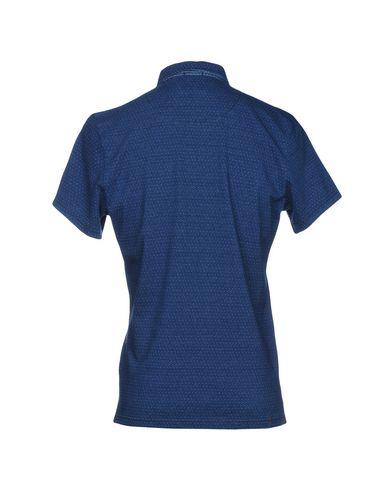 salg 2015 nye Pepe Jeans Polo billig komfortabel lave priser fabrikkutsalg billig pris UtI7lK