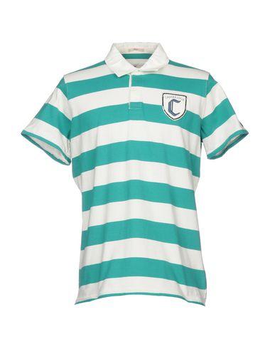 10507a6e4c Pepe Jeans Polo Shirt - Men Pepe Jeans Polo Shirts online on YOOX ...
