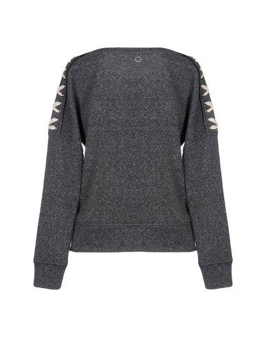 STEVE MADDEN Sweatshirt