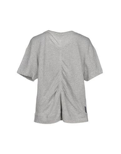ARMANI JEANS Sweatshirt Billige Neueste ojM7q4