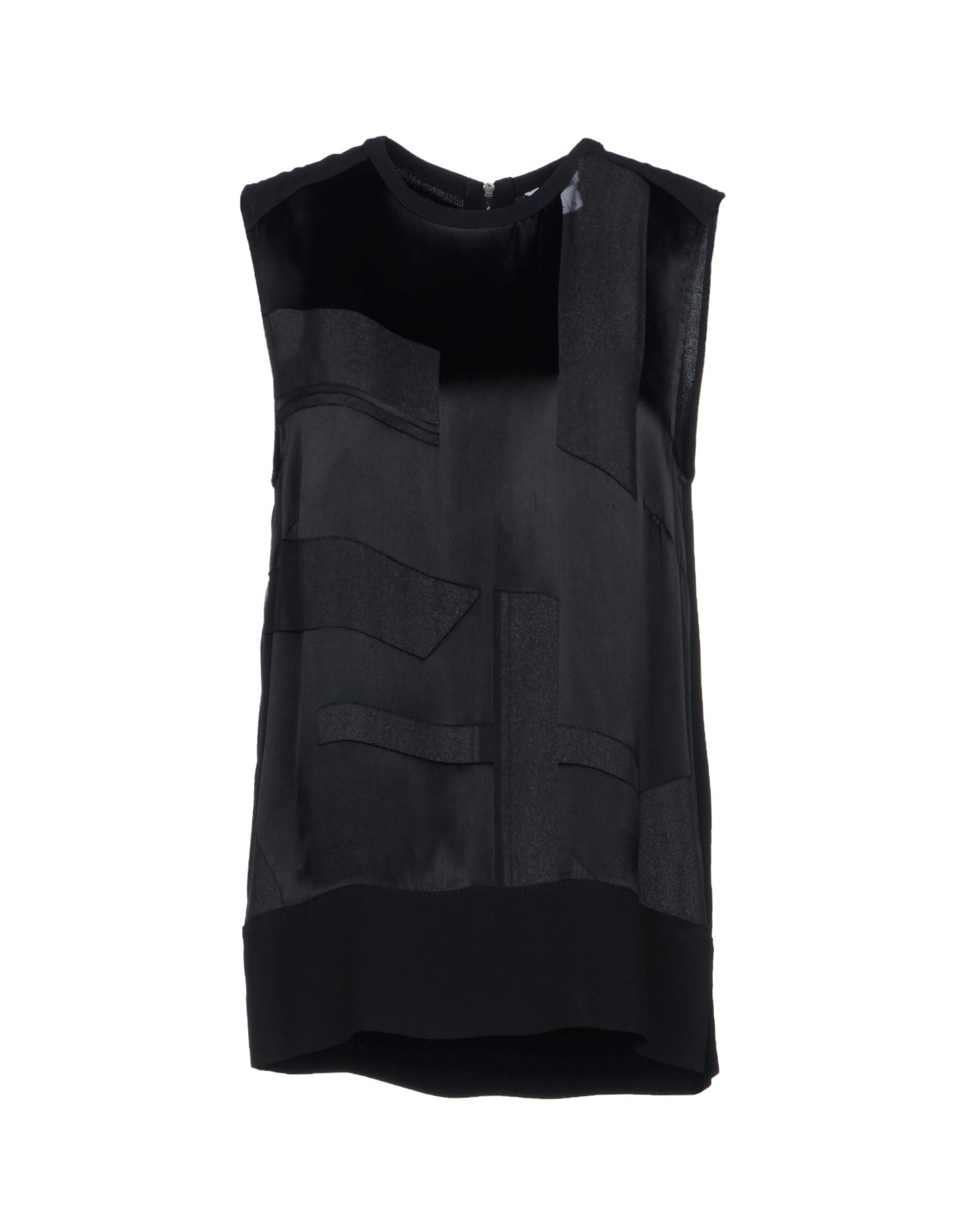 Top Helmut Lang Donna - Acquista online su 1NqTlE5PW