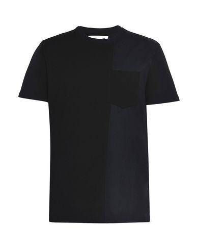 8 Camiseta